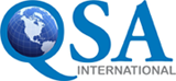 Qsa International